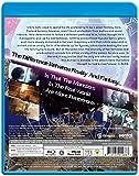 Aura [Blu-ray]