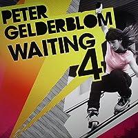 Waiting 4 [12 inch Analog]