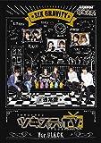 ツキステ。TV Ver.BLACK[DVD]