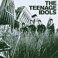 The Teenage Idols