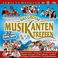 Das Grosse Musikanten..
