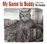 My Name Is Buddy 画像