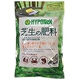 ハイポネックスジャパン 肥料 ハイポネックス 芝生の肥料 500g