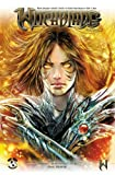 Witchblade Volume 2: Awakenings (v. 2)