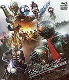 【メーカー特典あり】仮面ライダー THE FIRST & THE NEXT Blu-ray(オリジナルB2布ポスター付き)