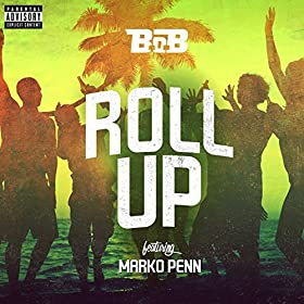 Roll-feat-Marko-Penn-Explicit