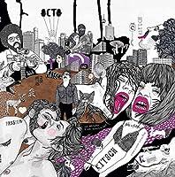 Kitsch (LP+CD) [Analog]