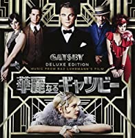 Great Gatsby by GREAT GATSBY O.S.T. (2013-06-11)