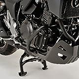 DAYTONA(デイトナ) パイプエンジンガードLower V-STROM250(17) 97035