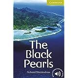 The Black Pearls Starter/Beginner (Cambridge English Readers)
