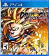Dragon Ball Fighterz (輸入版:北米)- PS4