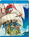 映画ドラえもん のび太の宝島 ブルーレイ通常版 Blu-ray