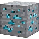 Minecraft Light Up Diamond Ore