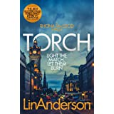 Torch: A Rhonda MacLeod Novel 2