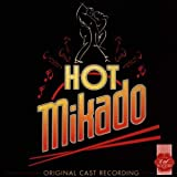 Hot Mikado