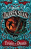 Trials of Death (The Saga of Darren Shan)