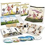 サウンド・オブ・ミュージック 製作50周年記念版 ブルーレイ・コレクターズBOX