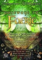 Gateways to Faerie [DVD] [Import]