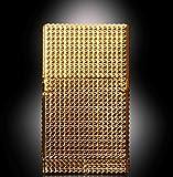 超合金魂 黄金戦士ゴールドライタン GX-32R ゴールドライタン 24金メッキ仕上げ 約130mm(ロボ形態時) ABS&PVC&ダイキャスト製 塗装済み可動フィギュア 画像