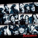 雑草のうた(初回生産限定盤)(DVD付)