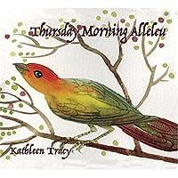 Thursday Morning Alleleu