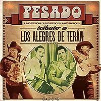 Tributo A Los Alegres De Teran (CD+DVD)