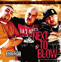Next to Blow