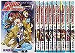 SOUL CATCHER(S) コミック 1-10巻セット (ジャンプコミックス)