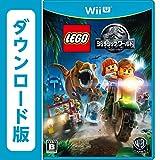 LEGO (R) ジュラシック・ワールド [オンラインコード]