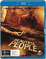 Beautiful People [Blu-ray]