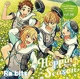 あんさんぶるスターズ! ユニットソングCD 第2弾 vol.06 Ra*bits(Hoppin'Season♪)