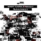 Vol. 2-Black Radio [12 inch Analog]