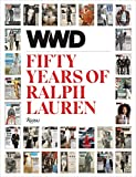 WWD Fifty Years of Ralph Laure