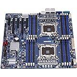 05y002システムボードfor Dell PowerEdge 600sc
