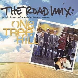 One Tree Hill 3: Road Trip