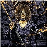 Demon's Souls (Original Soundtrack) [Analog]