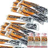 グリーンズ北見 北海道オニオンスープ 30食分(10本入×3袋) 北見産たまねぎ使用 (送料込 ネコポス便