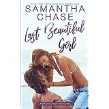 Last Beautiful Girl: 6