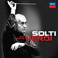 Solti Conducts Verdi