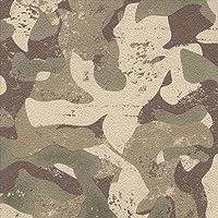 のりなし国産壁紙 ヴィンテージ柄セレクション/シンコール BESTベスト (販売単位1m) BB9827