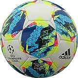 (アディダス) adidas フィナーレ 19-20 ルシアーダ 4号球