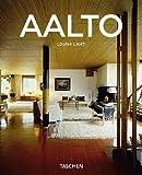 Alvar Aalto (Taschen Basic Architecture) 画像