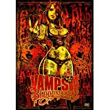 VAMPS LIVE 2015 BLOODSUCKERS