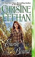 Earth Bound (A Sea Haven Novel)