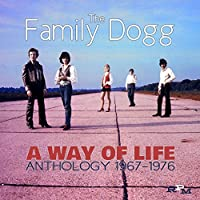 A Way of Life: Anthology 1967