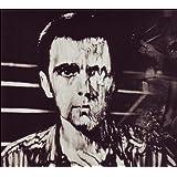Peter Gabriel 3: Melt