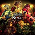 NOBLE -LIVE-()
