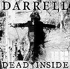 DEAD INSIDE(在庫あり。)