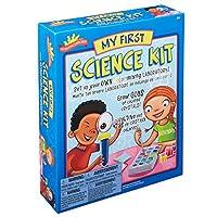 Meine erste Wissenschaft Kit (import)