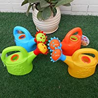 HuaQingPiJu-JP 子供のかわいいバスタブ浴室バスおもちゃの水遊びぬいぐるみ玩具ランダム18.5 * 8 * 15センチメートル